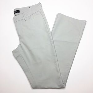 Liverpool gray trousers career Size 27 / 4